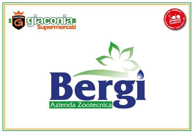 Azienda zootecnica Bergi
