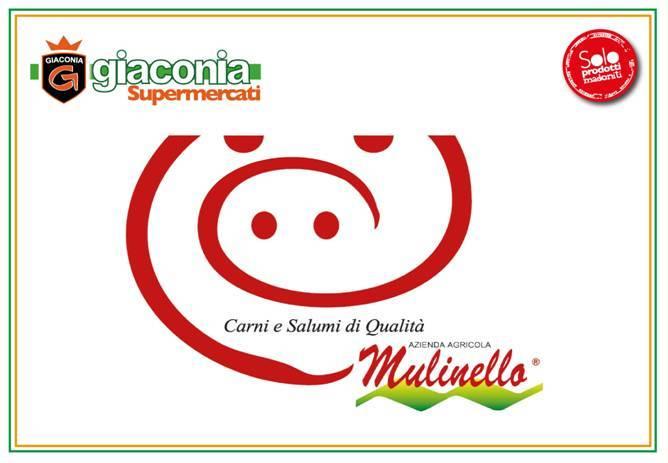 Azienda Agricola Mulinello
