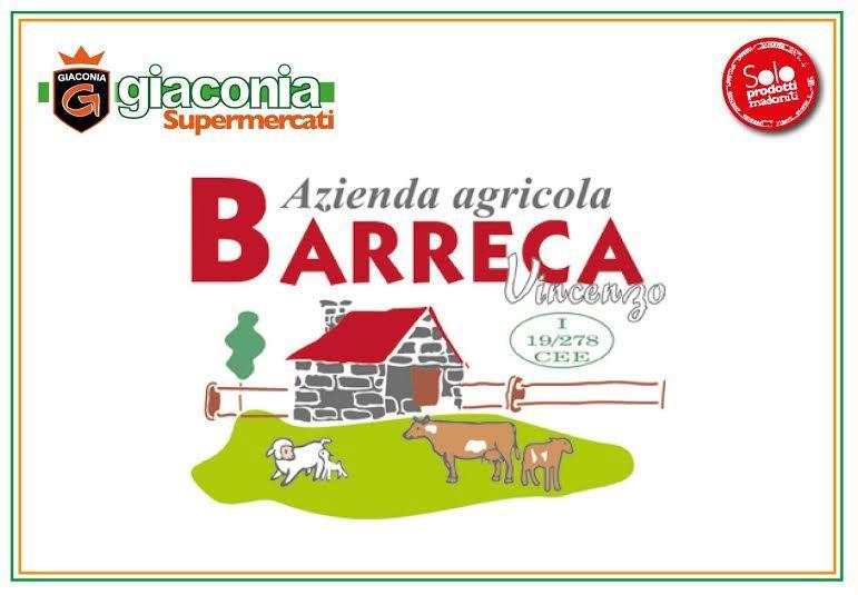 AZIENDA AGRICOLA BARRECA