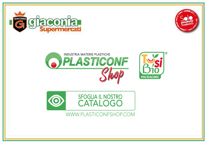 Plasticonf Shop